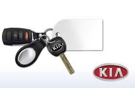 Kia Lost Car Key New York