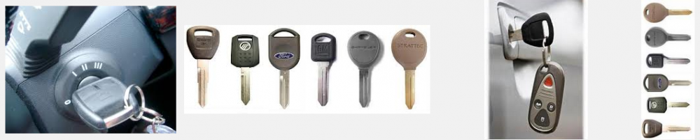 Call (917) 525-2474 | Lost Car keys NYC